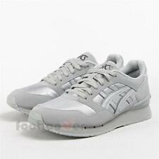 Shoes Asics Gel Atlanis PS h6g0n 1212 Man Running Gray