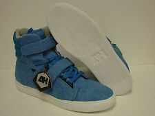 NEW Mens AH ANDROID HOMME Propulsion Blue AHB-M121100-PH Sneakers Shoes