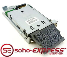 HP PROLIANT SYSTEM INSIGHT INFO DISPLAY 412204-001 431358-001 DL365 G1 DL360 G5