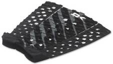 DaKine Parko Pro Model Traction Pad - Black - New