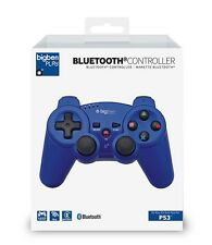 Playstation 3,PS3 Bluetooth,wireless Controller/Gamepad Metal