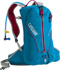 "Camelbak Hydration pack Men's ""Octane 18X"""