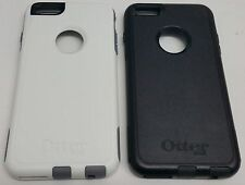 Otterbox Commuter Series Case for iPhone 6S Plus / 6 Plus 5.5""