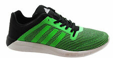 Adidas Sports Performance Climacool Fresh 2 Mens Trainers Running B40448 U28