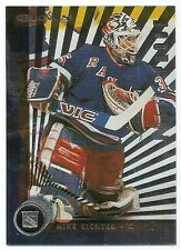 97/98 DONRUSS SILVER PRESS PROOF PARALLEL Hockey (#101-150) U-Pick from List