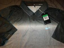 NIKE TIGER WOODS COLLECTION GOLF DRI-FIT POLO SHIRT XL MEN NWT $115.00
