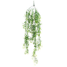 Plastic Artificial Weeping Willow Branches for Indoor and Outdoor DIY Decoration