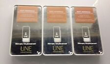 Une Soft Mineral Powder Foundation * Choose Your Shade *