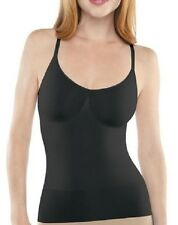 Spanx Assets by Sara Blakely Remarkable Results Cami Shaper 248 - Black