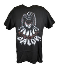 Finn Balor Dreamcast WWE Mens T-shirt