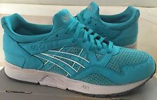 "VNDS Ronnie Fieg x Asics Gel Lyte 5 ""Mint"" ""Cove"" Kith Kithset - Size 11"