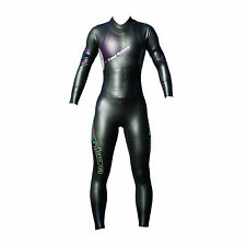 Aqua Sphere Womens/Ladies Phantom Elite Powered Wetsuit