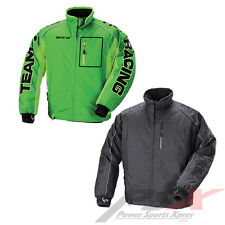 Arctic Cat Team Arctic Racing Snowmobile Jacket 2017