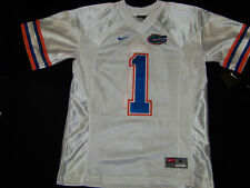 Nike University of Florida Gators #1 Youth Jersey Sewn NWT