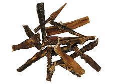 Premium Dried Beef Tripe Sticks 100% Natural and Wholesome Dog Chews Treats