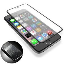2016 3D Full Covered Tempered Glass Screen Protector For Apple iPhone 7 7 Plus