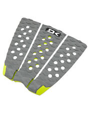 New Dakine Surf Launch Tail Pad Surfing Accessories Grey