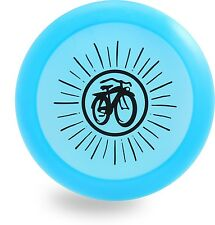 INNOVA CHAMPION DESTROYER - NEW BELGIUM BIKE DRIVER GOLF DISC - ASST COLORS
