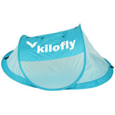 kilofly Instant Pop Up Portable Travel Baby Beach Tent Outdoor Infant Shower