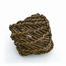 Happy Pet Willow Ball, Small