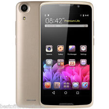 H828 Android 5.1 5.0 inch 3G Smartphone MTK6580 Quad Core 1.3GHz 1GB 8GB 8.0MP