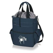 University of Richmond Insulated Picnic Tote Tailgate Cooler
