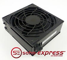 IBM  X3850 M2 120MM X 38MM SYSTEM FAN MODULE 44E4862 44E4563