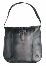 Timberland Wingate Leather Handbag Womens Shoulder Bag Two Tone M3534 041 UW