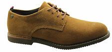 Timberland Earthkeepers EK Brook Park Oxford Mens Shoes Brown Leather 9249B D79
