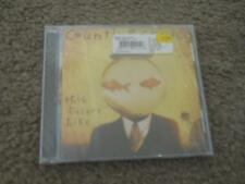 Counting Crows This Desert Life CD NEW!!!