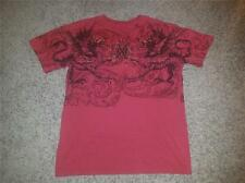Xtreme Couture MMA Shirt XL