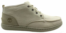 Timberland Newmarket Cupsole Chukka Leather Boots Mens Shoes 6233A D45
