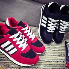 Fashion Athletics Sneakers Casual Running Sports Shoes Walking Women's Shoes