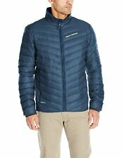 Helly Hansen Verglas Down Insulator Puffy Jacket  - Mens