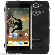 X350 Android 5.1 5.0 inch 3G Smartphone MTK6580 Quad Core 1.2GHz 512MB 8GB