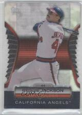 2012 Topps Golden Giveaway Contest Moments Die-Cut #GMDC-39 Reggie Jackson Card