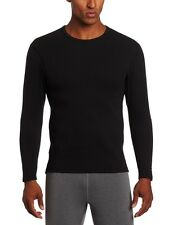 Duofold Mens Heavy Weight Double Layer Thermal Shirt KEW1
