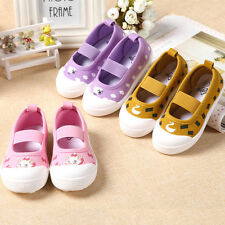 children girls shoes baby girls sports shoes girls canvas shoes kids sneakers
