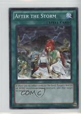 2013 Yu-Gi-Oh! Cosmo Blazer #CBLZ-EN066 After the Storm YuGiOh Card