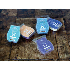 Scentsy Bars 3.2oz wax scents (A-D) BRAND NEW **FREE SHIPPING**
