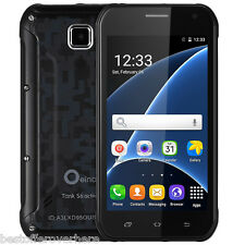 Oeina Tank S6 Android 5.1 5.0 inch 3G Smartphone MTK6580 1.3GHz 512MB 8GB