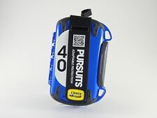 OtterBox Pursuit Series 20/40 Summit (BLUE) dry case/utility Box/universal#NEW#