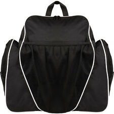 Champion Sports Equipment Backpack