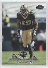 2010 Topps Prime #146 Marques Colston New Orleans Saints Football Card
