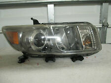 2008,2009,2010 Scion xB Right Halogen Headlight(OEM)