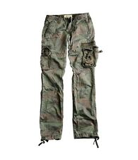 Alpha Industries Trousers Tough C / Pants / Jeans / Trousers / various sizes