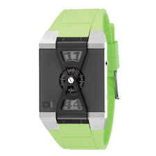 01 THE ONE AN09G02 X-Watch