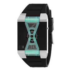 01 THE ONE AN09G04 X-Watch