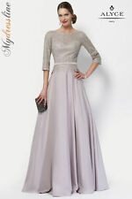 Alyce 27099 Evening Dress ~LOWEST PRICE GUARANTEED~ NEW Authentic Gown