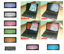 13.3'' Anti Glare Screen Cover + Keyboard Skin for HP Pavilion 13-s*** M3-u***